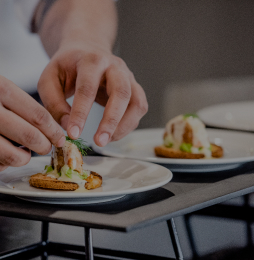 culinary arts academy switzerland young chefs